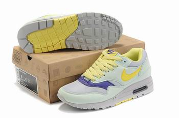 nike air max 87 shoes cheap 15312