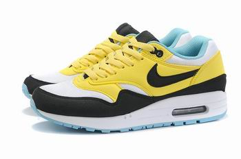 nike air max 87 shoes cheap 15313
