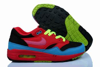 nike air max 87 shoes cheap 15317