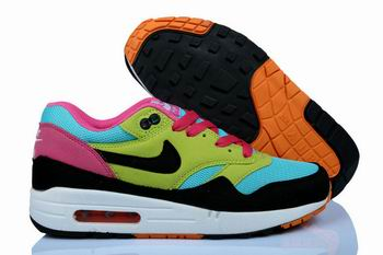 nike air max 87 shoes cheap 15318