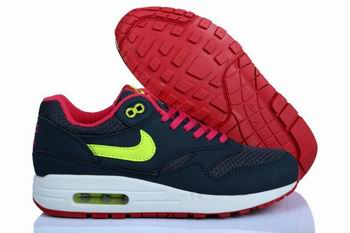 nike air max 87 shoes cheap 15320
