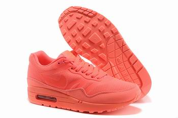 nike air max 87 shoes cheap 15321
