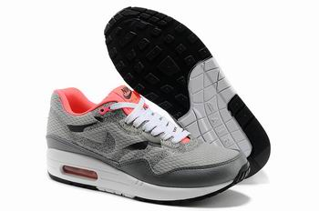nike air max 87 shoes cheap 15322