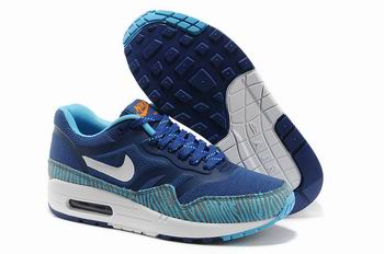 nike air max 87 shoes cheap 15323