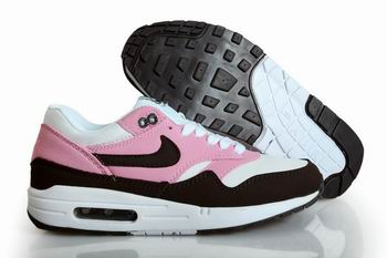 nike air max 87 shoes cheap 15324