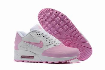 nike air max 90 shoes free shipping 19944
