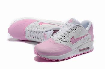 nike air max 90 shoes free shipping 19946