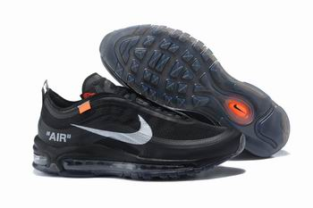 nike air max 97 shoes free shipping 23469