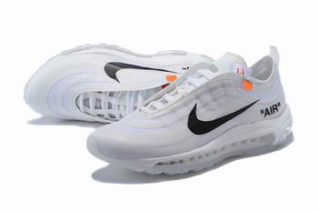 nike air max 97 shoes free shipping 23470