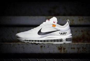 nike air max 97 shoes free shipping 23472