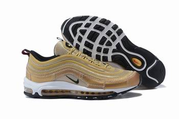 nike air max 97 shoes free shipping 23473