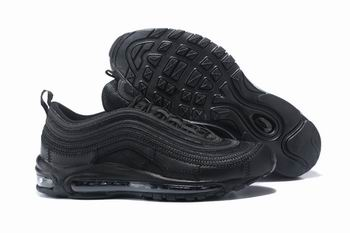 nike air max 97 shoes free shipping 23474
