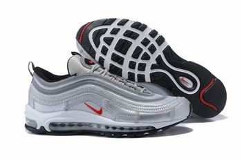 nike air max 97 shoes free shipping 23475