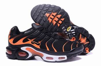 nike air max tn shoes wholesale cheap free shipping 20064