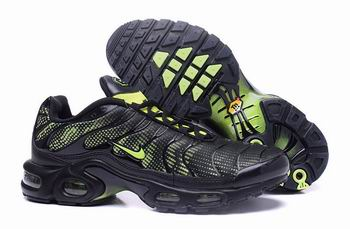 nike air max tn shoes wholesale cheap free shipping 20065