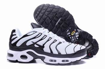 nike air max tn shoes wholesale cheap free shipping 20066
