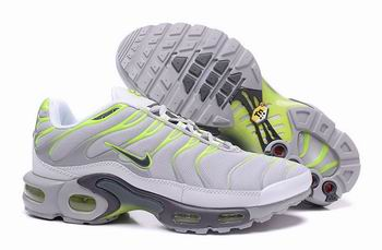 nike air max tn shoes wholesale cheap free shipping 20067