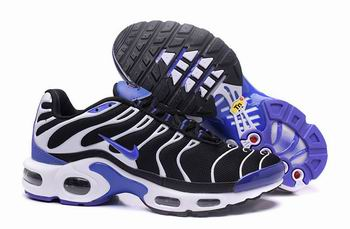 nike air max tn shoes wholesale cheap free shipping 20068