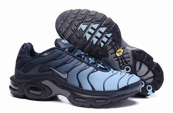 nike air max tn shoes wholesale cheap free shipping 20069