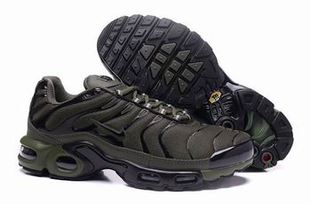 nike air max tn shoes wholesale cheap free shipping 20070