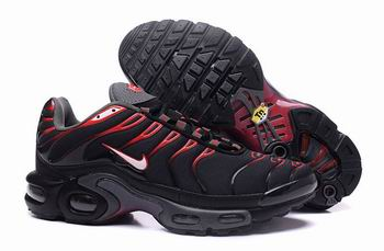 nike air max tn shoes wholesale cheap free shipping 20072