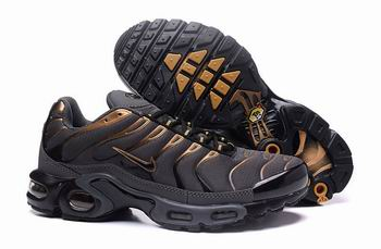 nike air max tn shoes wholesale cheap free shipping 20073