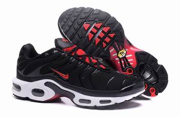 nike air max tn shoes wholesale cheap free shipping 20076