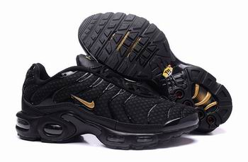 nike air max tn shoes wholesale cheap free shipping 20077