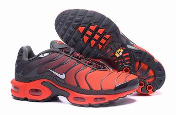 nike air max tn shoes wholesale cheap free shipping 20078