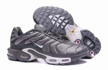 nike air max tn shoes wholesale cheap free shipping 20079