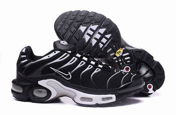 nike air max tn shoes wholesale cheap free shipping 20080