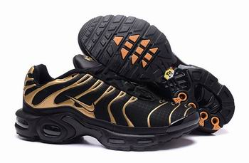 nike air max tn shoes wholesale cheap free shipping 20081