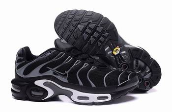 nike air max tn shoes wholesale cheap free shipping 20082