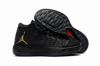 wholesale Air Jordan Melo M13 shoes 20681