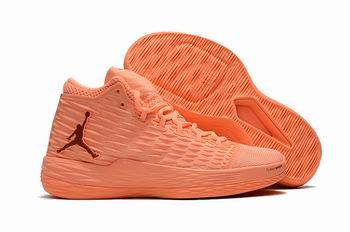 wholesale Air Jordan Melo M13 shoes 20682