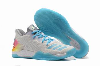 wholesale Air Jordan Melo M13 shoes 20684