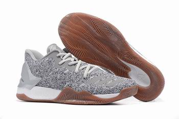 wholesale Air Jordan Melo M13 shoes 20685