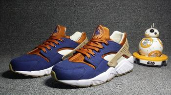wholesale Nike Air Huarache shoes cheap 19821