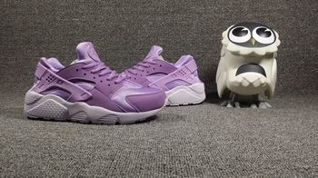 wholesale Nike Air Huarache shoes cheap 19835