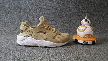 wholesale Nike Air Huarache shoes cheap 19839