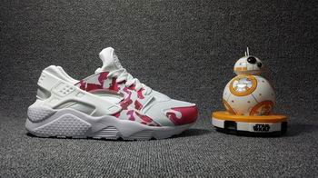 wholesale Nike Air Huarache shoes cheap 19840