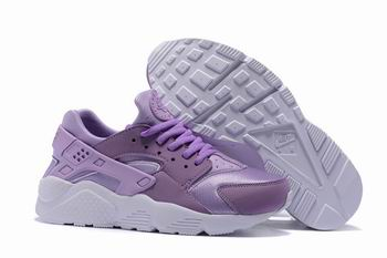 wholesale Nike Air Huarache shoes cheap 19841