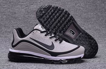 wholesale Nike Air Max 2017 shoes free shipping 21577