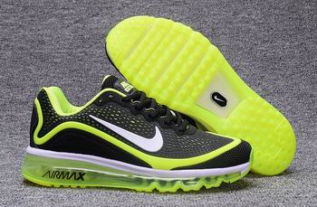 wholesale Nike Air Max 2017 shoes free shipping 21581