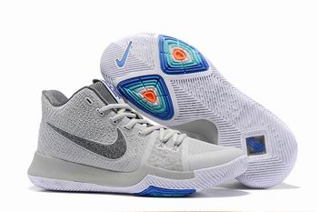 wholesale Nike Kyrie shoes,cheap wholesale Nike Kyrie shoes 19949