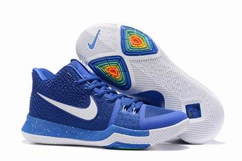 wholesale Nike Kyrie shoes,cheap wholesale Nike Kyrie shoes 19950