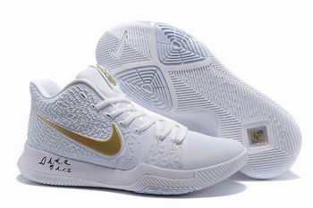 wholesale Nike Kyrie shoes,cheap wholesale Nike Kyrie shoes 19953