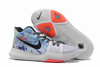 wholesale Nike Kyrie shoes,cheap wholesale Nike Kyrie shoes 19954