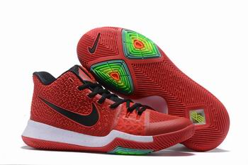 wholesale Nike Kyrie shoes,cheap wholesale Nike Kyrie shoes 19956