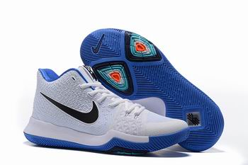 wholesale Nike Kyrie shoes,cheap wholesale Nike Kyrie shoes 19959